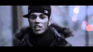 Emis Killa - Killa Story  [prodotta da Jack The Smoker] (Video ufficiale e testo)