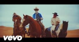 Jonas Blue - Fast Car feat. Dakota (Video ufficiale e testo)