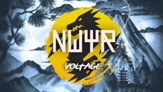 NWYR - Voltage