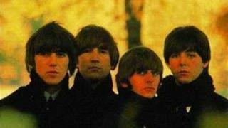 The Beatles - Hey Jude (Video ufficiale e testo)