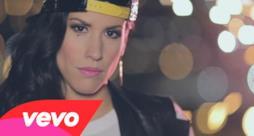 Baby K ft. Tiziano Ferro - Sei sola \\ Video ufficiale e testo