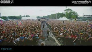 Dash Berlin - Fool for Life (Club Mix) [feat. Chris Madin] (Video ufficiale e testo)