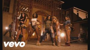 Fifth Harmony - Work from Home (feat. Ty Dolla $ign) (Video ufficiale e testo)