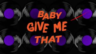 Major Lazer - Boom (feat. MOTi, TY Dolla $ign, Wizkid & Kranium) (Video ufficiale e testo)