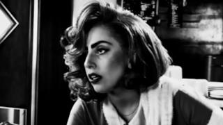 Sin City: A Dame To Kill For, il trailer del film con Lady Gaga