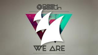 Dash Berlin - Never Let You Go (feat. BullySongs) (Video ufficiale e testo)