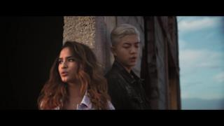 Chace - Something About You (feat. Yade Lauren) (Video ufficiale e testo)
