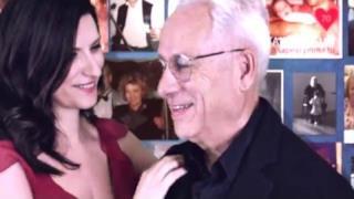 Laura Pausini - Lo sapevi prima tu (Video ufficiale e testo)