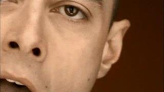 Fabri Fibra - Applausi Per Fibra (Video ufficiale e testo)