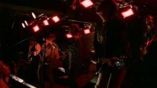 Bruce Springsteen - Murder Incorporated (Video ufficiale e testo)