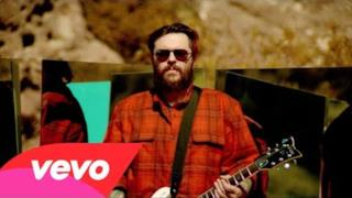 Seether - Words As Weapons (Video ufficiale e testo)