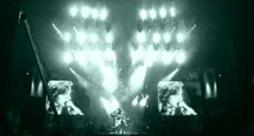 Juanes - Para Tu Amor (Video ufficiale e testo)