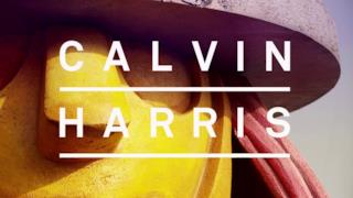 Calvin Harris & R3hab - Burnin (Video ufficiale e testo)