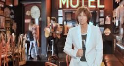 Gianna Nannini torna giovane nel video de L'immensità