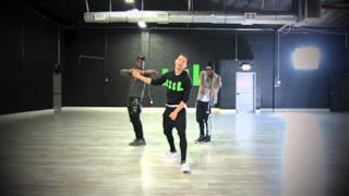 #LollyDance: come si balla? Tutorial coreografo Justin Bieber