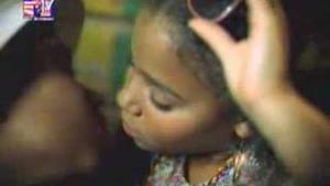 Macy Gray - Sweet Baby Official Video