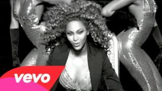 Beyoncé - Ego (Remix) ft. Kanye West (video ufficiale e testo)