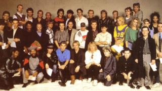 Band Aid (1984) - Do they Know it's Christmas? (video ufficiale, testo e traduzione)