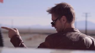 Armin van Buuren This Is What It Feels Like (Video ufficiale)