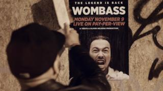 Oliver Heldens - Wombass (Video ufficiale e testo)