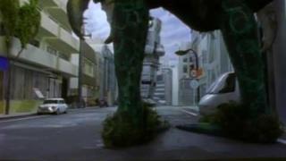 Beastie Boys - Intergalactic (Video ufficiale e testo)