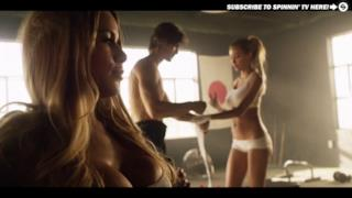 R3hab - Karate (Video ufficiale e testo)