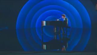 Bruno Mars - When I Was Your Man (Video ufficiale e testo)