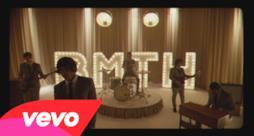 Bring Me the Horizon - Drown (Video ufficiale e testo)