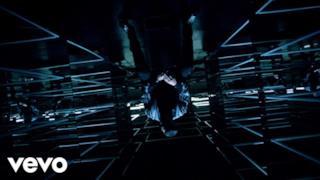 DJ Snake - The Half (Video ufficiale e testo)