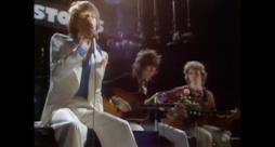 The Rolling Stones - Angie (Video ufficiale e testo)