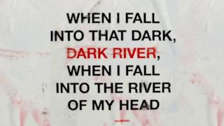 Sebastian Ingrosso - Dark River