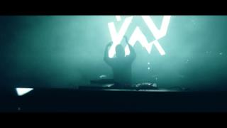 Alan Walker - The Spectre (Video ufficiale e testo)