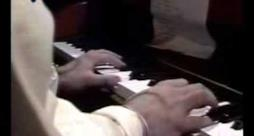 Francesco Baccini - Ti Amo E Non Lo Sai (Video ufficiale e testo)