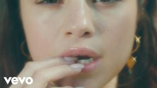 Selena Gomez - Fetish (feat. Gucci Mane) (Video ufficiale e testo)