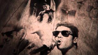 Che Confusione - Moreno - Gabry Ponte Remix