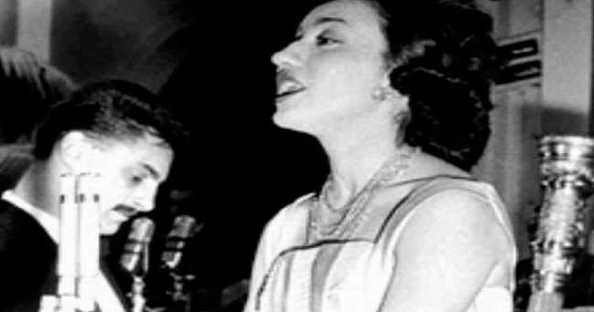 Franca raimondi aprite le finestre audio ufficiale e testo allsongs - Franca raimondi aprite le finestre testo ...