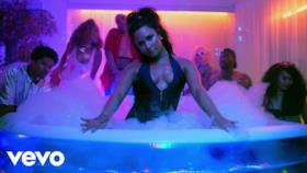 Demi Lovato - Sorry Not Sorry (Video ufficiale e testo)