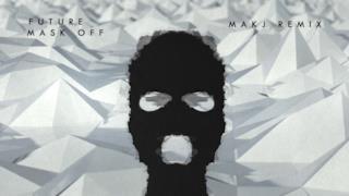 Future - Mask Off (Video ufficiale e testo)