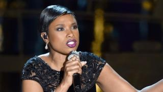 Oscar 2015, Jennifer Hudson canta per il premio In Memoriam (video)