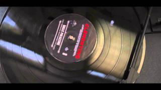 Clementino - Dalle Palazzine ft. Marracash, Noyz Narcos, Ntò, Paura
