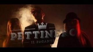 Il Pagante - Pettinero (Video ufficiale e testo)