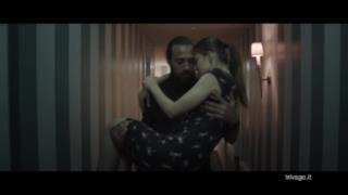 Canzone pubblicità Trivago agosto 2014
