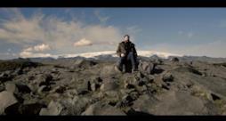 Fritz Kalkbrenner - Back Home (Video ufficiale e testo)