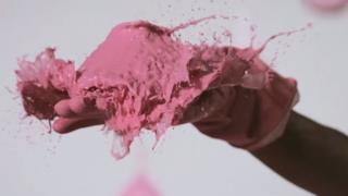 Ummet Ozcan - SMASH! (video ufficiale)
