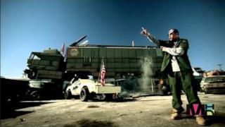 Daddy Yankee - Rompe (Video ufficiale e testo)
