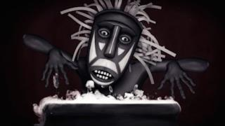 Laidback Luke - Mad Man (Video ufficiale e testo)