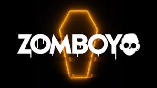 Zomboy - Lights Out (Video ufficiale e testo)