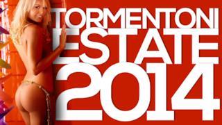TORMENTONI 2014