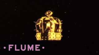 Flume - Lorde - Tennis Court (Video ufficiale e testo)