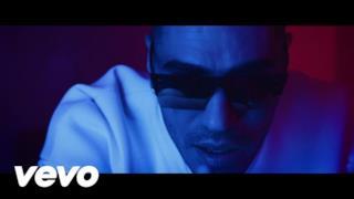 Marracash - Niente Canzoni D'Amore (feat. Federica Abbate) [Inedito] (Video ufficiale e testo)